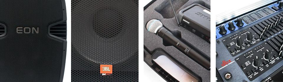 http://www.creativegear.co.za/hiring/sound/54-jbl-band-fashion-show-a-party-sound-system