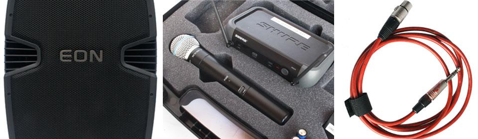 http://www.creativegear.co.za/hiring/sound/55-advanced-medium-sound-system