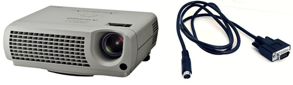 http://www.creativegear.co.za/hiring/av/61-video-projector-atripod-screen